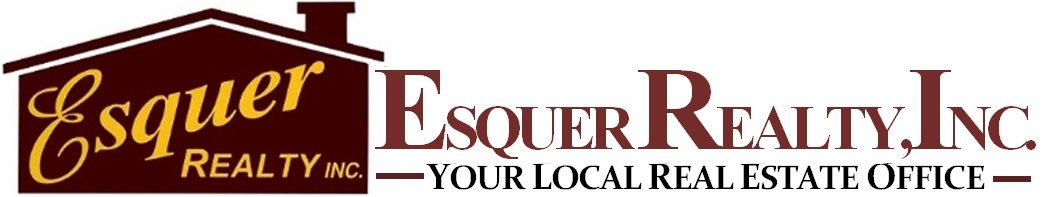 ESQUER REALTY, INC.